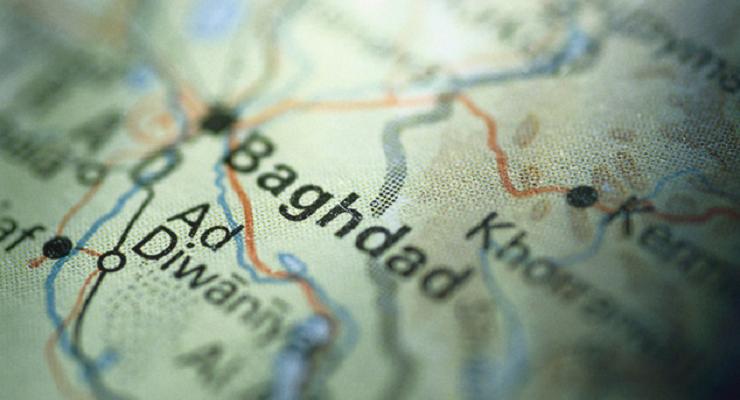 Die USA haben die neue Irak-Krise selbst ausgelöst