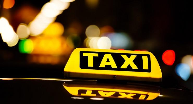 Uber gegen Deutschland: Mehr als ein Taxi-Krieg