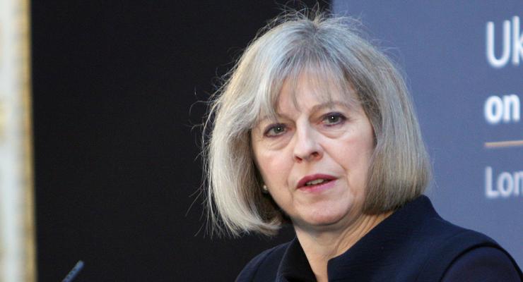 UK: Schwere Identitätskrise