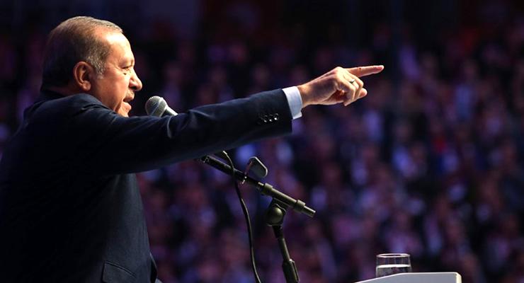 Warum deutsche Unternehmen nicht mehr in der Türkei investieren wollen – 10 Gründe