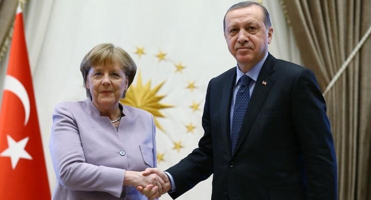 Türkei: Das Ende der deutschen Illusionen